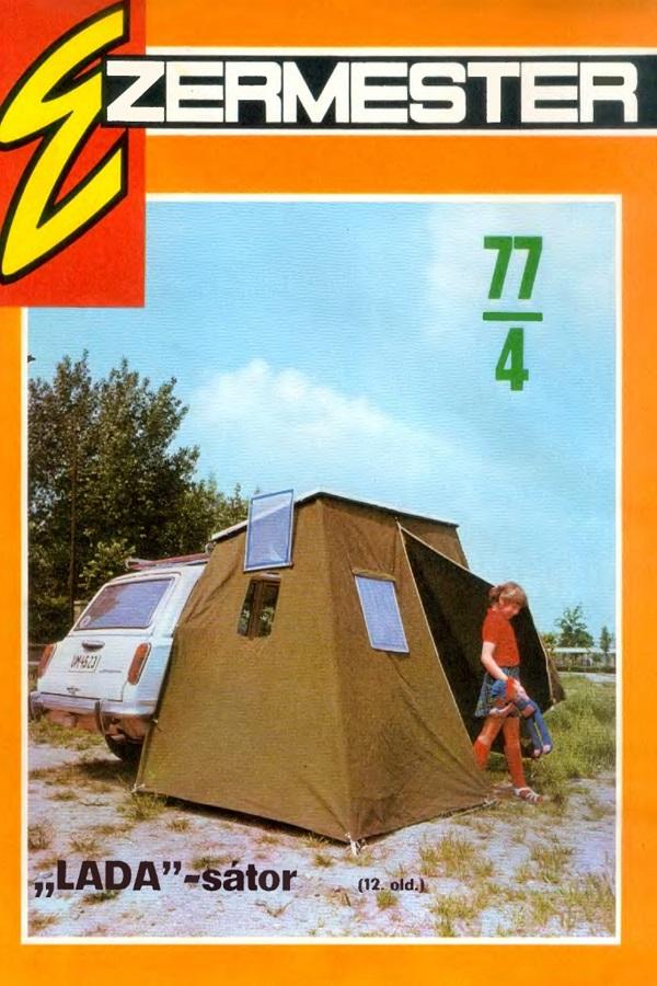 Ezermester 19744