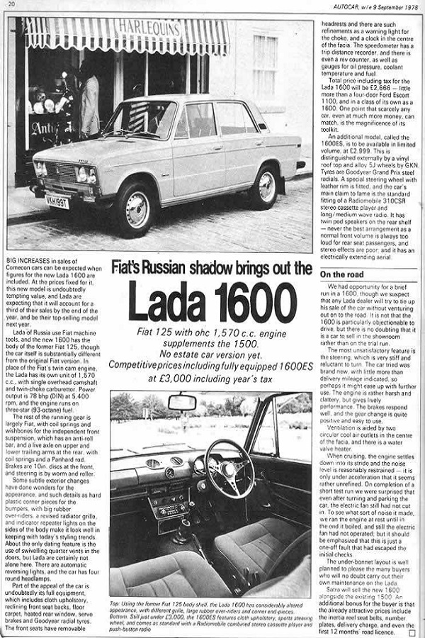 Autocar_1978_lada_1600